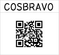 COSBRAVO