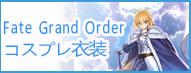 Fate Grand Order FGO