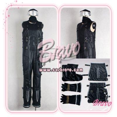 画像3: NARUTO -ナルト  コスプレ衣装