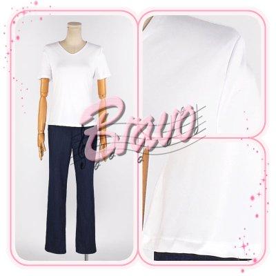 画像3: K 周防尊 私服 コスプレ衣装