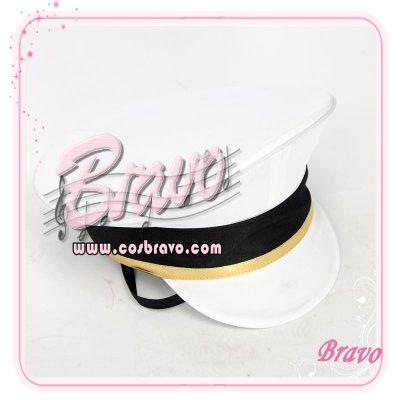 画像3: うたの☆プリンスさまっ♪ Debut Shining All Star CD レインボールート軍服 コスプレ衣装