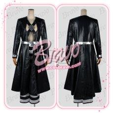 画像2: ジョジョの奇妙な冒険 リゾット・ネエロ コスプレ衣装 (2)