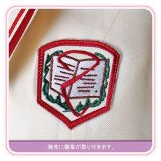 画像5: 終焉ノ栞プロジェクト A弥 コスプレ衣装 (5)