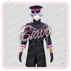 うたの☆プリンスさまっ  Shining All Star CD2  先輩制服 コスプレ衣装