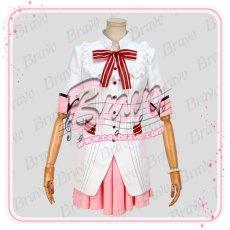 idolish7 アイドリッシュセブン 小鳥遊紡 コスプレ衣装