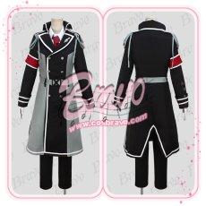 idolish7 アイドリッシュセブン Trigger 八乙女楽 コスプレ衣装