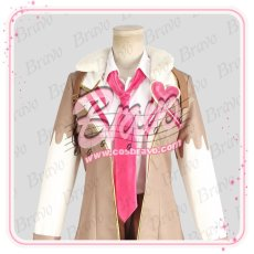 idolish7 アイドリッシュセブン 十龍之介 バレンタイン コスプレ衣装
