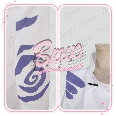 画像1: 陰陽師 大天狗(おおてんぐ) コスプレ衣装