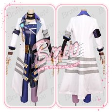 IDOLiSH7アイドリッシュセブン メルヘンドリーム 十龍之介 一番くじ衣装