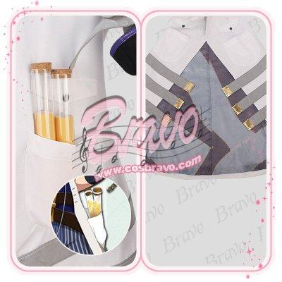 画像3: IDOLiSH7アイドリッシュセブン メルヘンドリーム 十龍之介 一番くじ衣装