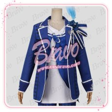 B-PROJECT MooNs 音済百太郎 コスプレ衣装