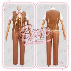 IDOLiSH7 アイドリッシュセブン 四葉環 バレンタイン コスプレ衣装