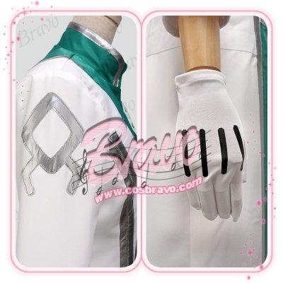 画像2: Fate/Grand Order FGO ロマニ・アーキマン コスプレ衣装