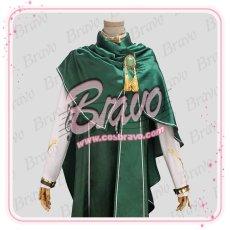 ソードアートオンライン SAO アルヴヘイムオンライン ALO 須郷伸之 妖精王オベイロン コスプレ衣装