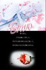 画像8: SINoALICE -シノアリス- スノウホワイト コスプレ衣装 (8)