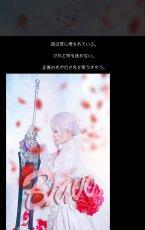 画像2: SINoALICE -シノアリス- スノウホワイト コスプレ衣装 (2)