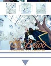 画像7: Fate/Grand Order FGO ガウェイン 最終再臨 コスプレ衣装 修正版 (7)