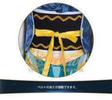画像7: Fate/Grand Order FGO 清姫 コスプレ衣装 霊基再臨 第二段階 バーサーカー (7)