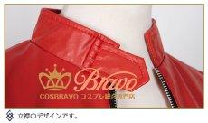 画像5: Fate/Apocrypha アポクリファ モードレッド 叛逆の騎士 赤のセイバー コスプレ衣装 私服 (5)