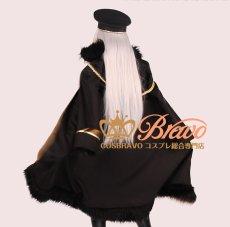 画像11: ドールズフロントライン ドルフロ 少女前線 Kar98k コスプレ衣装 (11)