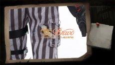 画像14: 第五人格 IdentityV ゴシック 機械技師 トレイシー コスプレ衣装 (14)