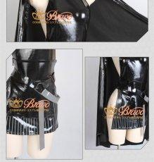 画像5: アークナイツ 昇進2 サベージ コスプレ衣装 (5)