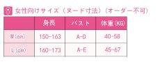 画像11: アークナイツ 昇進2 サベージ コスプレ衣装 (11)