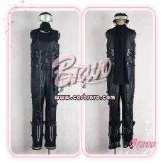 画像1: NARUTO -ナルト  コスプレ衣装 (1)
