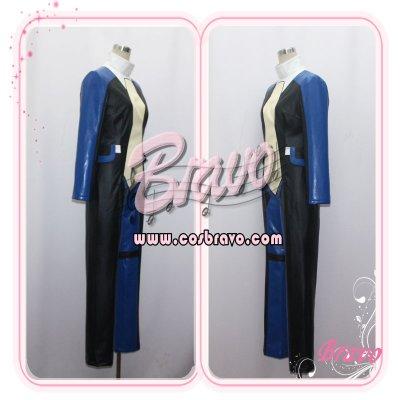 画像2: マクロスF マクロスFRONTIER ブレラ スターン コスプレ衣装
