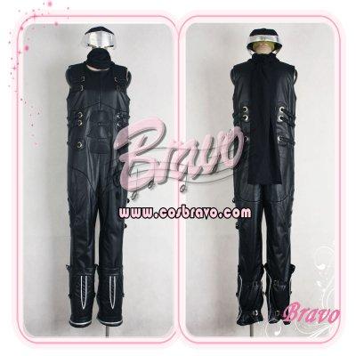 画像1: NARUTO -ナルト  コスプレ衣装
