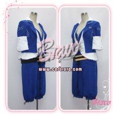 画像3: Vitamin Z 仙道清春 セット コスプレ衣装 (3)