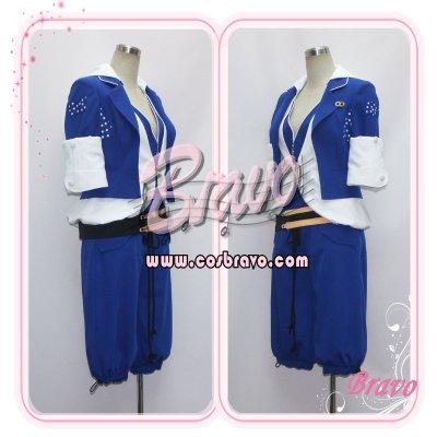 画像2: Vitamin Z 仙道清春 セット コスプレ衣装
